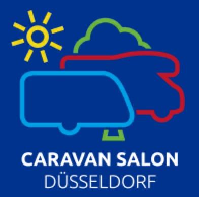 Caravan Saloon Düsseldorf